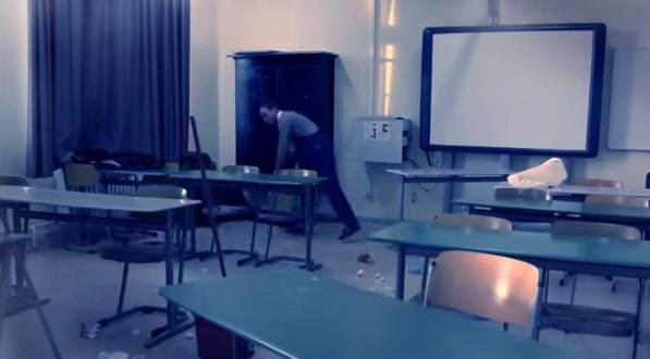 skola ucenici (2)