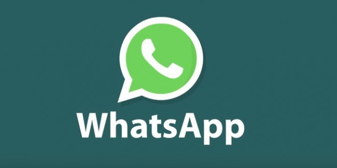 whatsapp 111
