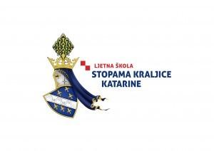 Ljetna_Skola