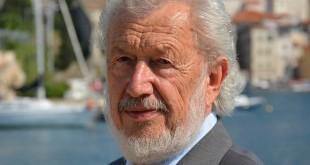 Tomislav Marijan Bilosnić