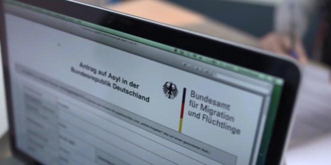 Screenshot/n-tv.de