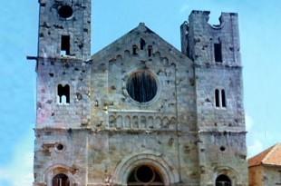 crkva siroki
