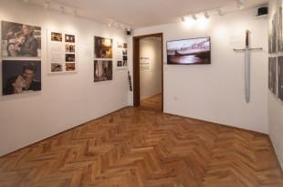 muzej ljubav  (4)