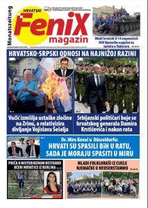 naslovnica (2)