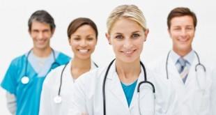 zdravstvo-medicnske sestre