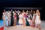 Izbor World Top Model Croatia 2018. / Foto:Igor Podvinski