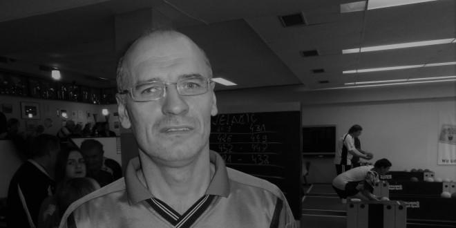 U 57. godini umro. Ante Zečević / Foto: Fenix Magazin - Bono Žepić