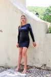 Antonija Solar_freelance