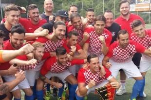 HNK Croatia Bietigheim (002)