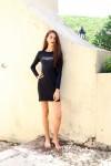 Patricija Mrkonjic_Talia model