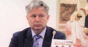 Ante Gugo