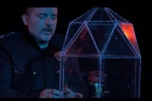 'General bez činova' uspjehe niže iz tjedna u tjedan/Foto: Screenshot/Youtube