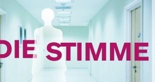 die sttime (2)