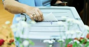 Opći izbori u BiH zakazani su za 7. listopada. Foto: Hina/Ilustracija