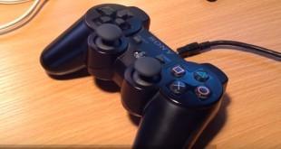 Oko 2,5 milijarda ljudi u svijetu danas igra videoigrice. Foto: Screenshot/Youtube/Ilustracija