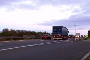 Cestarina za kamione će se proširiti na sve autoceste. Foto: Screenshot/Youtube/Ilustracija