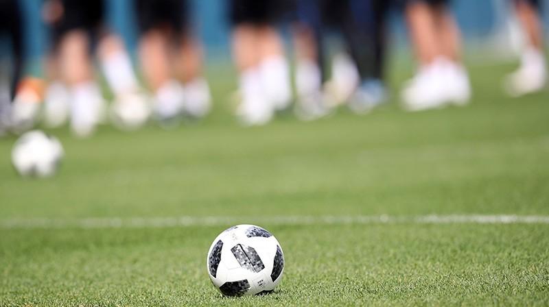 BUNDESLIGA: Freiburg i dalje bez poraza, Bochum i Stuttgart odigrali bez golova