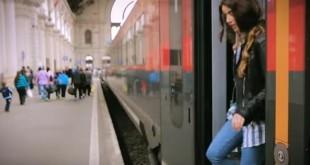 U okviru nove inicijative EU-a mladi će moći putovati pojedinačno ili u skupinama od najviše pet osoba. Foto: Screenshot/Youtube