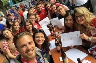 navijaci austrija rusija (3)
