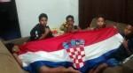 navijaci brazil