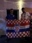 navijaci hrvatska argentina  (1)