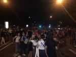 navijaci hrvatska argentina  (5)