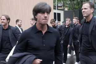 njemačka reprezentacija 0