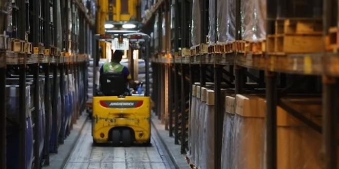U nedostatku radne snage, neke tvrtke nude razne pogodnosti svojim potencijalnim zaposlenicima. Foto: Screenshot/Youtube