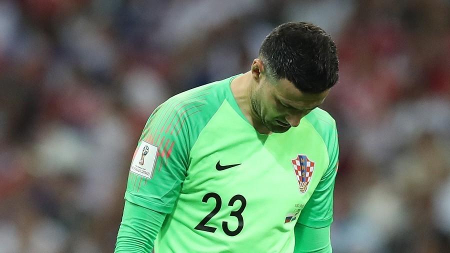 Iz Real Madrida komentirali medijske napise o dovođenju Danijela Subašića