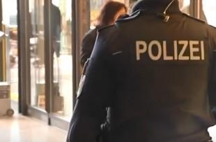Kriminalistička policija traži svjedoke. Foto: Screenshot/Youtube/Ilustracija
