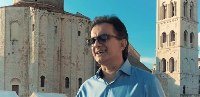 ivica martic (2)