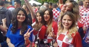 navijaci - hrvatska engleska (8)