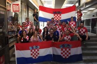 navijaci hrvatska - francuska (18)