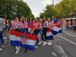 navijaci za rusiju (7)