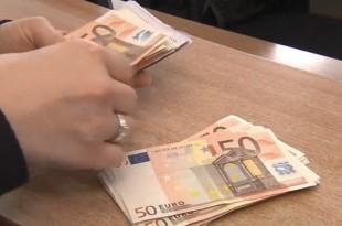 Kršenje znači kaznu između 35 i 5.000 eura/Foto: Screenshot/Ilustracija