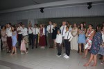 Hrvatsko-svicarsko vjencanje (2)