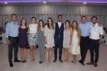 Hrvatsko-svicarsko vjencanje (22)