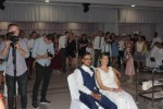Hrvatsko-svicarsko vjencanje (23)