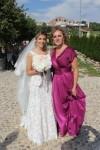 Hrvatsko-svicarsko vjencanje (9)