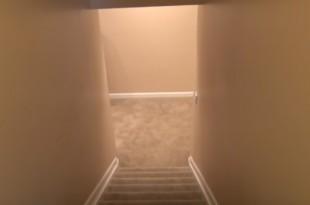 Vlasnik je u podrumu otkrio - mrtvog provalnika/Foto: Screenshot/Youtube/Ilustracija