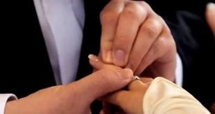 Svađa na vjenčanju/Foto: Screenshot/Ilustracija/Youtube