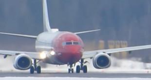 Zatvor za putnika koji je lažirao prijetnju bombom kako bi stigao na let / Foto: Screenshot/Youtube/Ilustracija