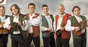 Najbolji hrvatski tamburaši stižu na 6. Susret čuvara hrvatske etno baštine u Filderstadt
