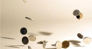 Predsjednik suda na kraju je zaposlenike zadužio za brojenje kovanica/Foto: Hina/Ilustracija
