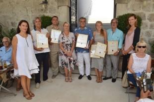 Susret iseljenika u Dubrovniku/Foto: Dulist.hr