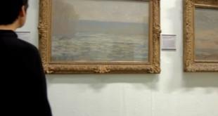 Kaznu će platiti galeriji koja je zatražila restauraciju/Foto: Screenshot/Youtube/Ilustracija