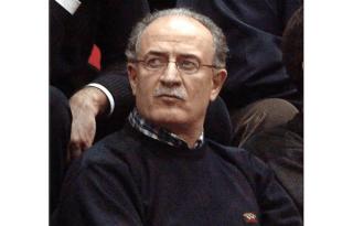 Bivši pukovnik nekadašnje Jugoslavenske narodne armije Veselin Šljivančanin