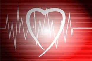 Treba li se zabrinuti kada srce udara kao ludo?/Foto: Hina/Ilustracija