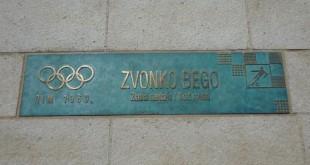 Legendarni nogometaš Hajduka je  i osvajač zlatne olimpijske medalje u Rimu 1960. godine.