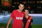 Marino Maric i PK